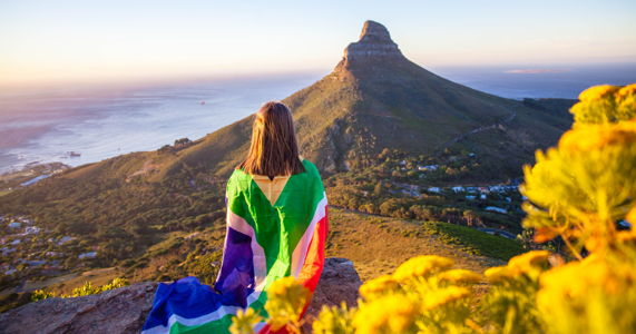 why-you-should-visit-south-africa-in-january