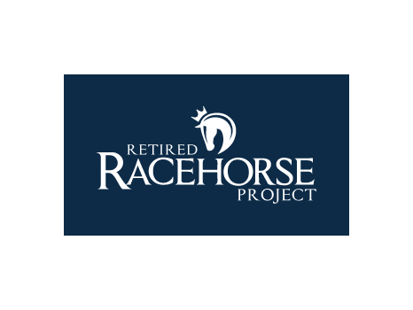 Retired Racehorse Project Gift Basket