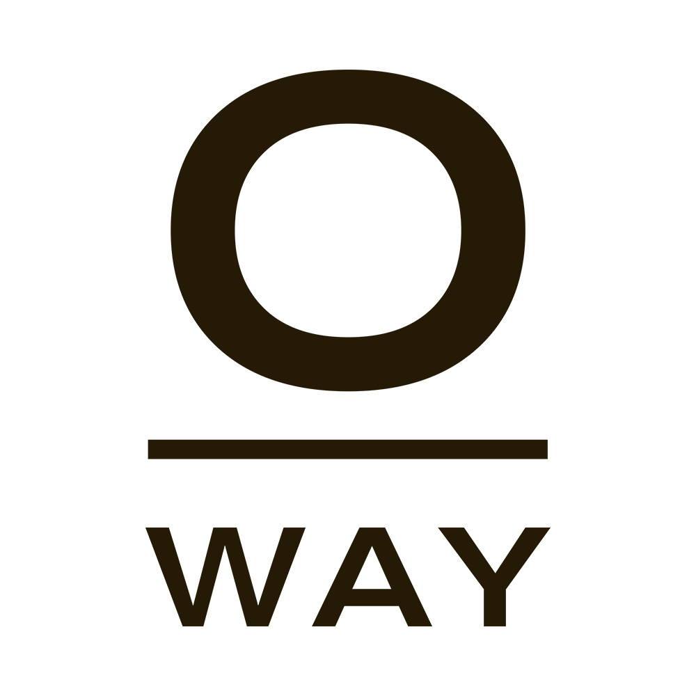 Organic Way, Oway, Oway hair products, Oway haircare, organic shampoo, organic haircare, clean beauty, natural shampoo, chemical free shampoo, toxic free shampoo