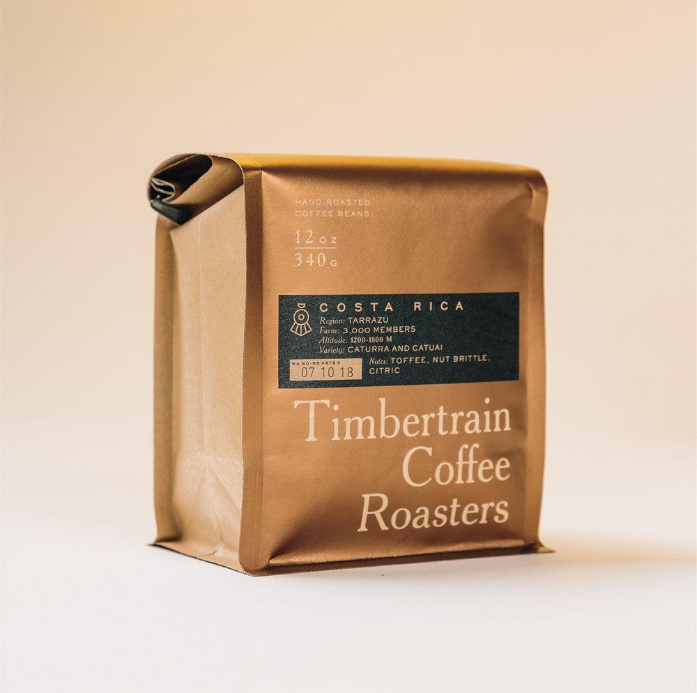 Palms-Timber-Coffee.jpg