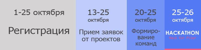63e080b6-1cf6-49cd-b0a3-0331be998138