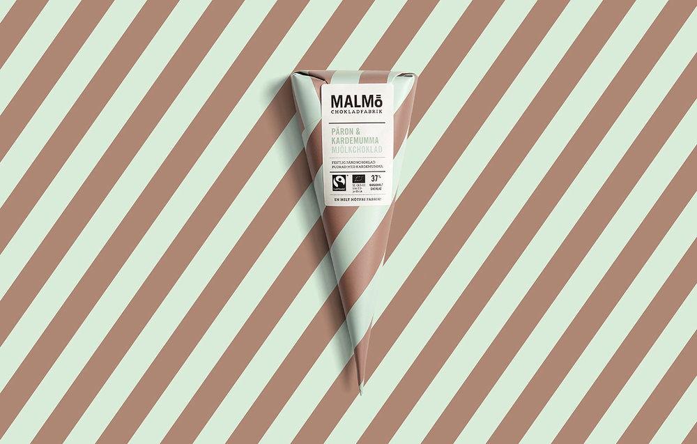 pond-design-malmo-chokladfabrik-bars-cones-7.jpg
