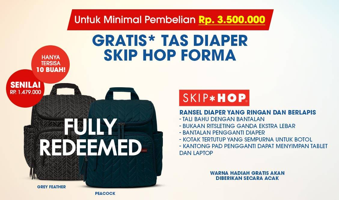 Free Philips Handheld Mini Vacuum Cleaner