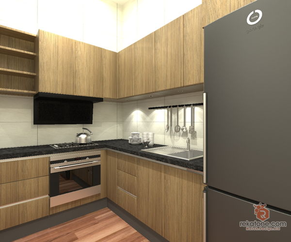 dezeno-sdn-bhd-contemporary-malaysia-selangor-wet-kitchen-3d-drawing-3d-drawing