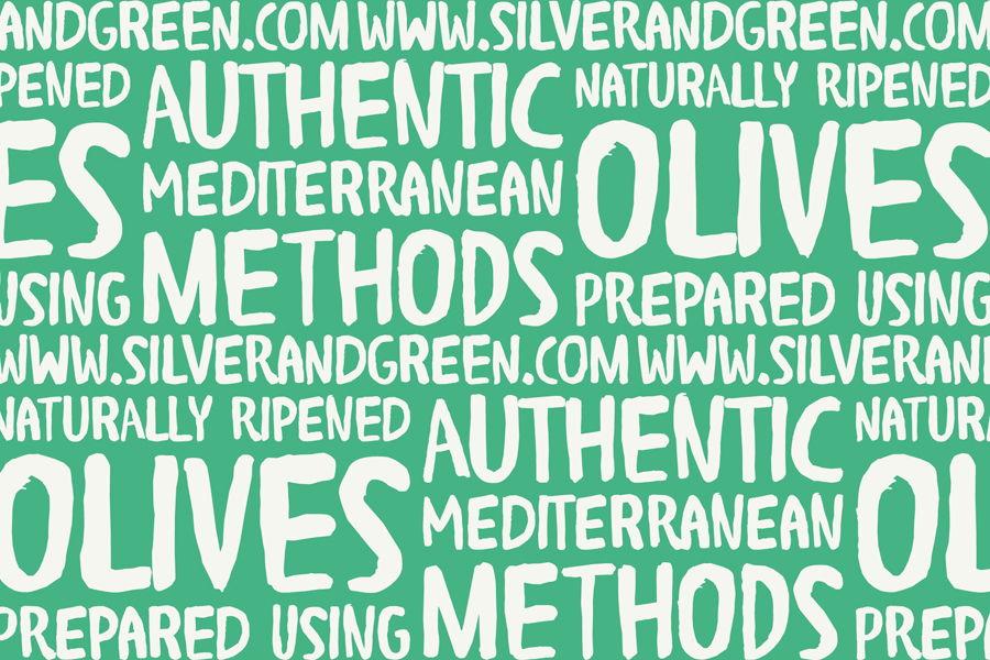 silvergreen-3.jpg