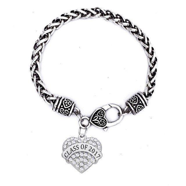 class-of-2017-jewelry-bracelets-1