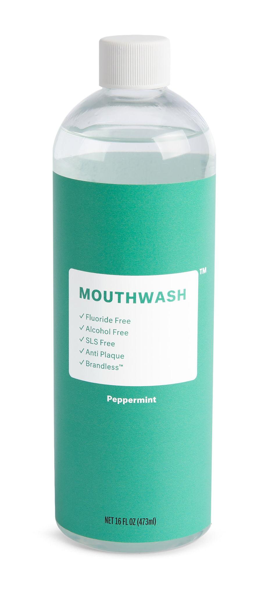 clear_mouthwash_pepppermint-(1).jpg