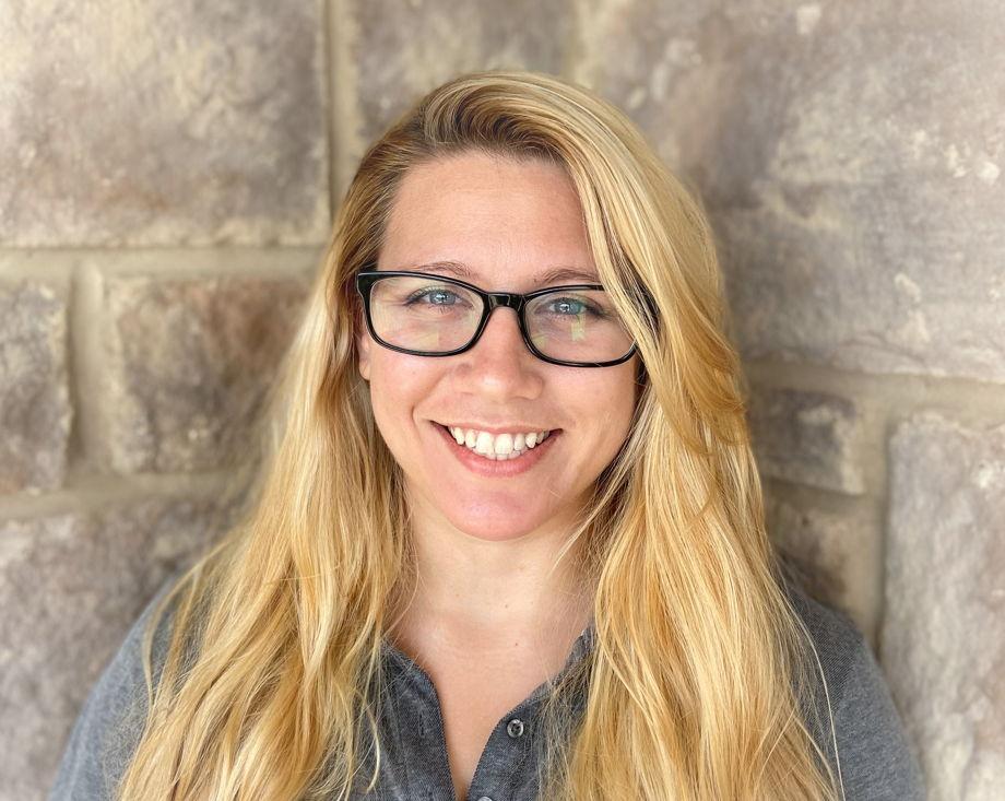Cassie Fitch , Lead Teacher, Pre-Kindergarten