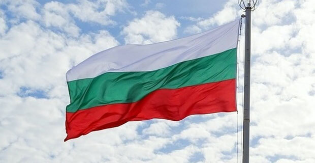 Константину Малофееву на 10 лет запретили въезд в Болгарию из-за дела о шпионаже - Новости радио OnAir.ru