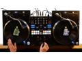 Learn How to DJ Like a Pro
