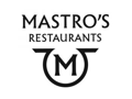 $200 Giftcard at Mastro's