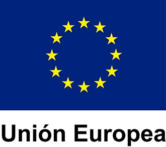 Logo ue color