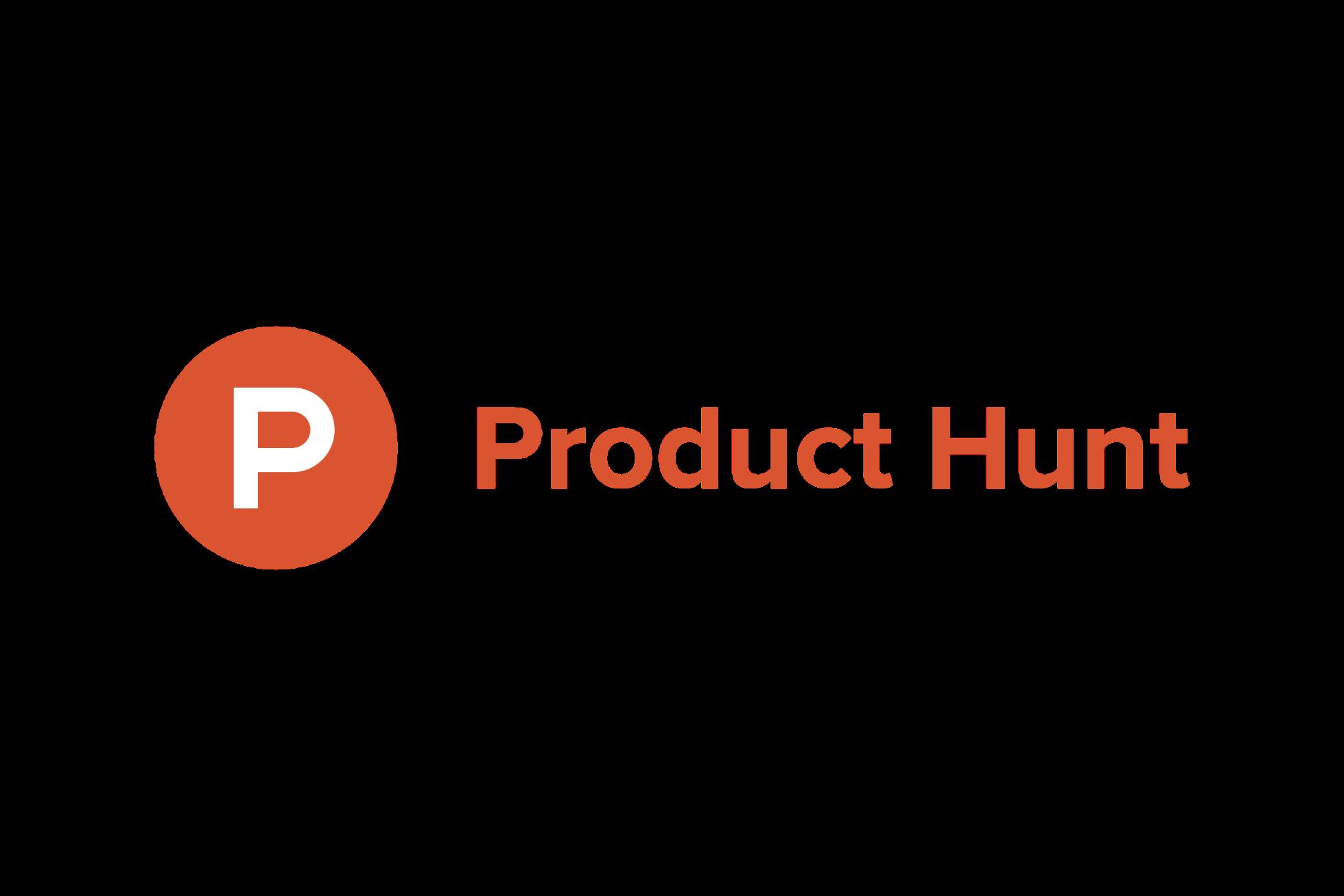 Product hunt logo.wine