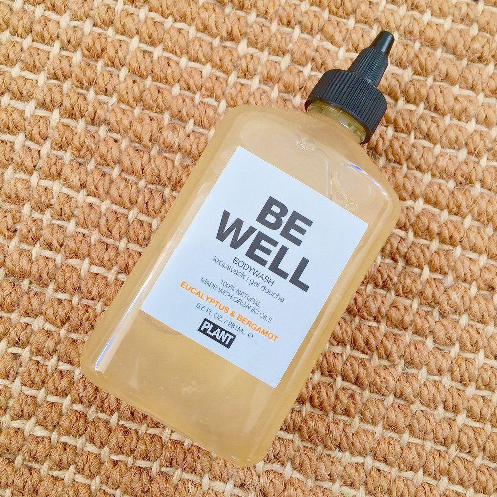 be well on carpet.jpg