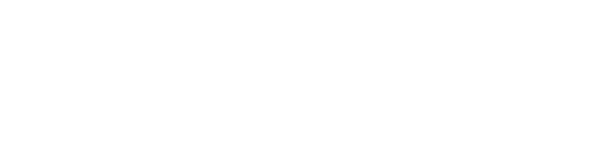 Logo - Pizza Republic River Valley