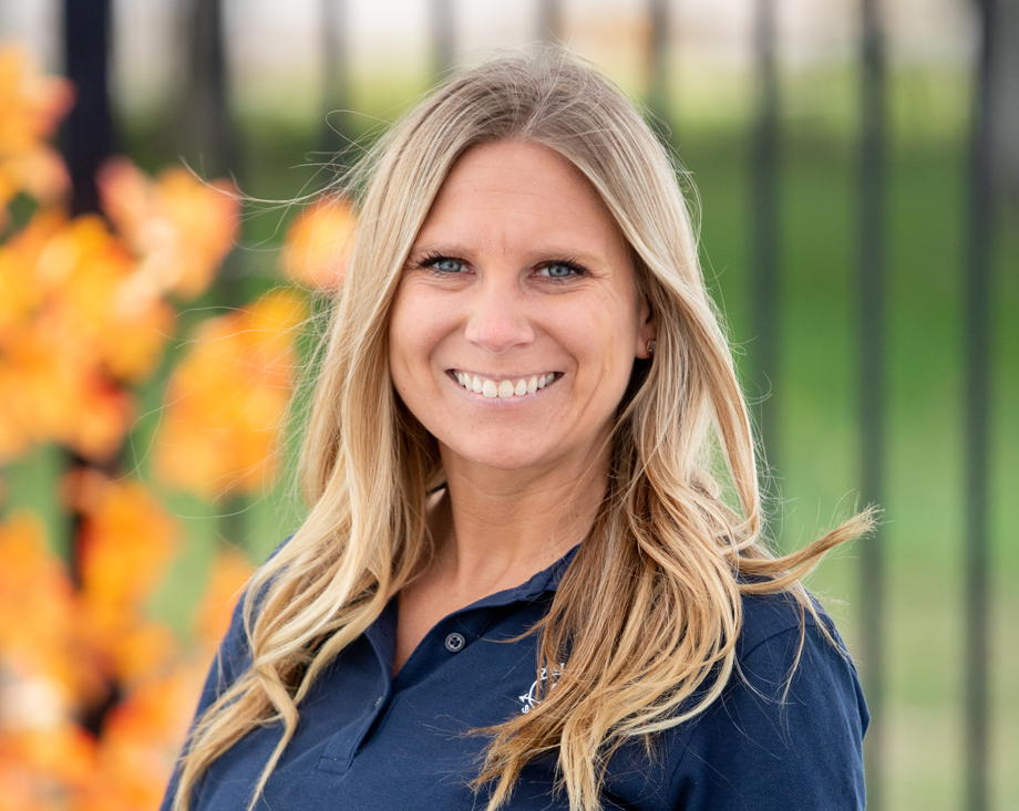 Ms. Abbie Foster , Early Preschool Teacher