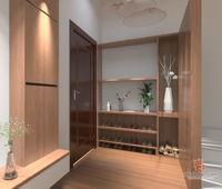 w33-design-studio-minimalistic-modern-zen-malaysia-selangor-foyer-3d-drawing