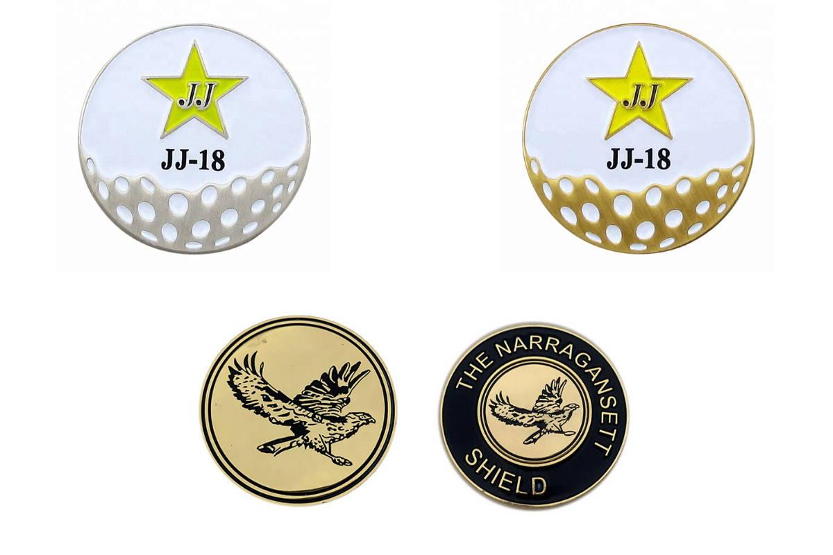 Anniversary Lapel Pin, Lapel Pins, Corporate Anniversary, Company Anniversary