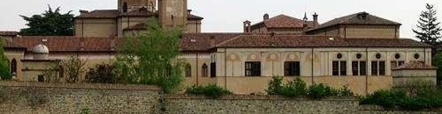 Абано терме — лечебный курорт, экскурсия по средневековым городам, дегустация местной продукции