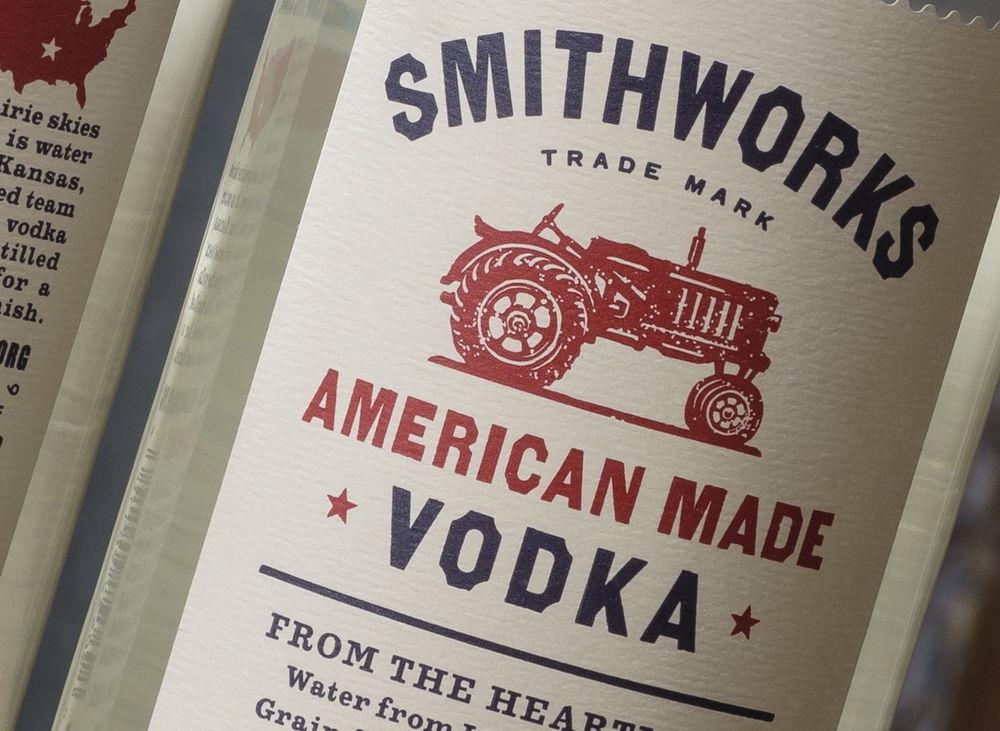 Smithworks_two_bottles_2_Crop_WebTemp.jpg