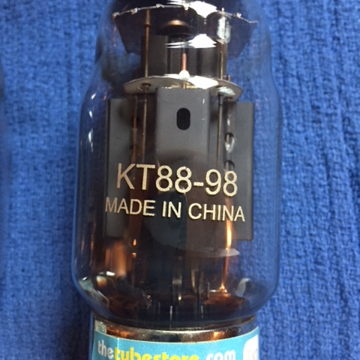 KT88-98