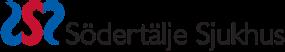 Logos eyepax.png 2