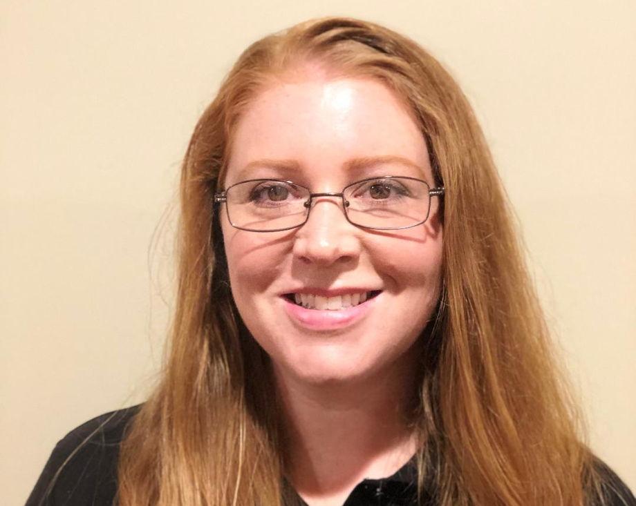 Jenna Seller , Explorer Teacher