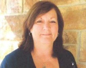 Julie McCluskey , Curriculum Director