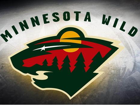 Minnesota Wild - 4 Tickets