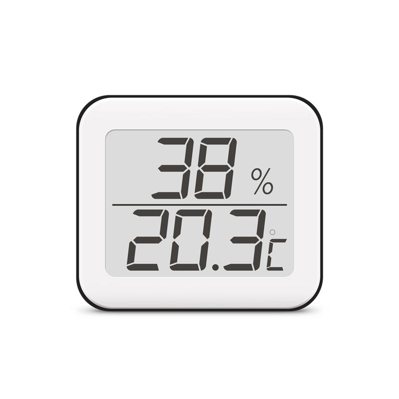 Т-11 Цифровой термогигрометр