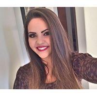 Luana Gerona