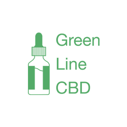 https://fugginhemp.com/collections/green-line-cbd
