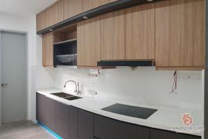 ec-bespoke-interior-solution-industrial-modern-malaysia-selangor-wet-kitchen-interior-design