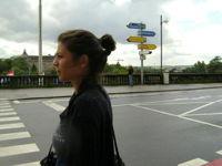 Pollyana Campos