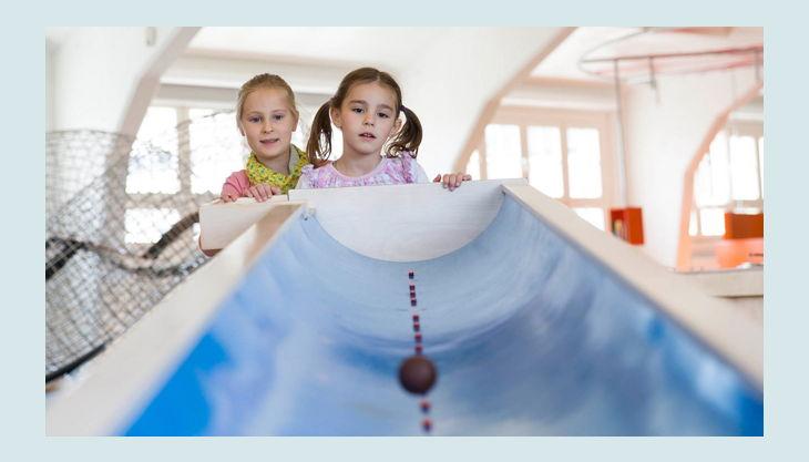 technische sammlung dresden kinder lernbereich
