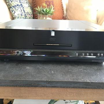 DVP-S9000es