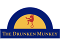 Drunken Monkey Gift Certifcates to Both Locations