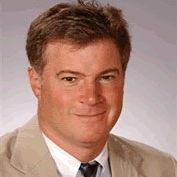 Jeffrey Wint