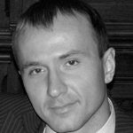 Машков Василий Алексеевич