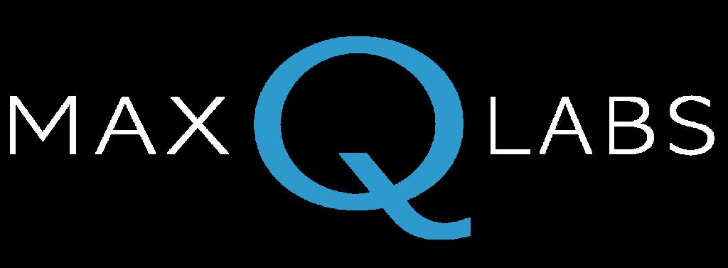 Max Q Labs Logo