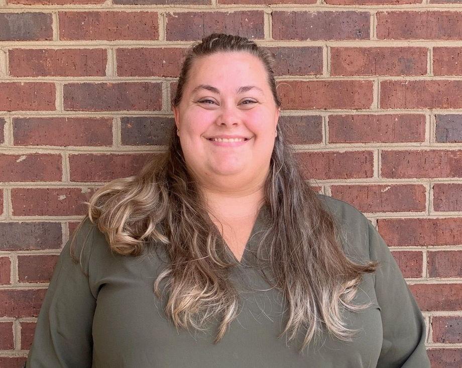 Mrs. Jennifer Haynes , Kindergarten Teacher