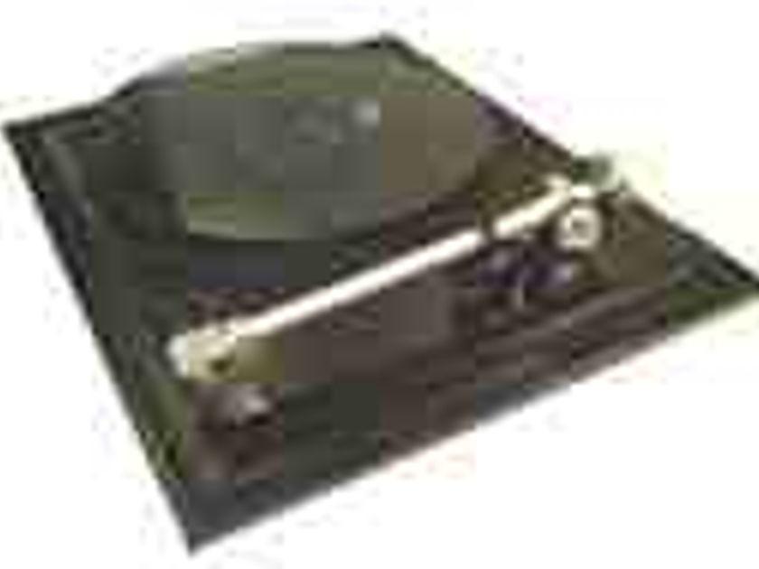 Rega P5 &  TTPSU Turn Table and power supply