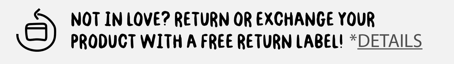 feel your soul returns