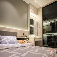 zoge-interior-build-contemporary-modern-malaysia-perak-bedroom-interior-design