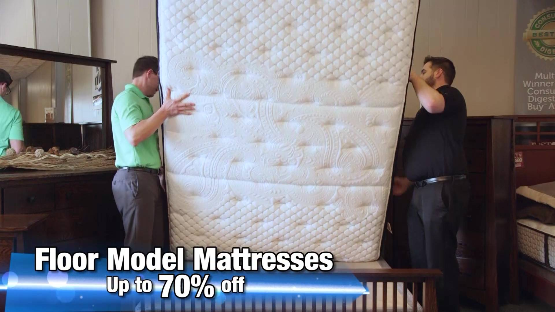 Rosemount Mattress Superstore And Bed Shop Www Landodreams Com