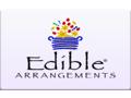 Edible Arrangements Gift Card