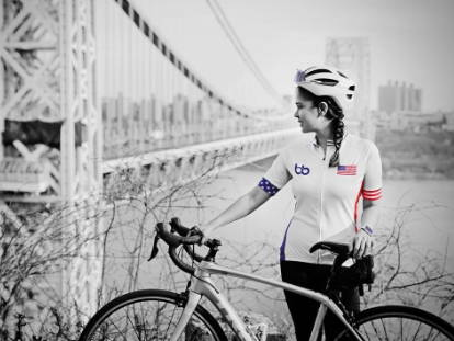 bicyclebooth cycling jerseys bike guide