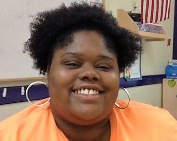 Ms. Wilson , Summer Camp Teacher