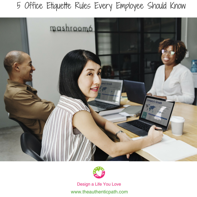 5 Office Etiquette Rules Every Employee Should Know.png