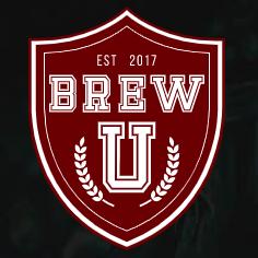 Brew University